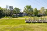 140 Woodside Court - Photo 47