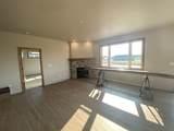 3126 Lazy Oak Court - Photo 4