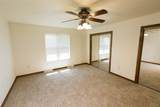 2071 River Point Court - Photo 11
