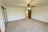 2071 River Point Court - Photo 12