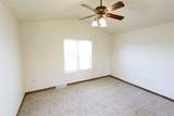 2071 River Point Court - Photo 15