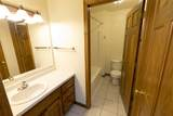 2071 River Point Court - Photo 16