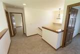 2071 River Point Court - Photo 17