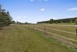 4825 Steelhead Run - Photo 5