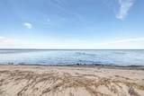 6425 Bay Shore Road - Photo 24