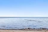 6425 Bay Shore Road - Photo 25