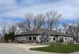 6425 Bay Shore Road - Photo 30