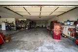 8187 Lehrer Lane - Photo 23