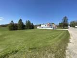 E2178 Hillside Road - Photo 34