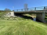 E2178 Hillside Road - Photo 37