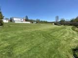 E2178 Hillside Road - Photo 39