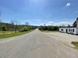 E2178 Hillside Road - Photo 45