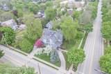 905 Monroe Avenue - Photo 54