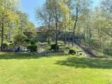 E9548 Hickory Ridge Lane - Photo 28