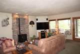 E9548 Hickory Ridge Lane - Photo 35