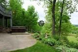 E9548 Hickory Ridge Lane - Photo 47