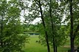 E9548 Hickory Ridge Lane - Photo 49