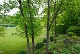 E9548 Hickory Ridge Lane - Photo 50