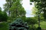 E9548 Hickory Ridge Lane - Photo 51