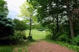 E9548 Hickory Ridge Lane - Photo 52
