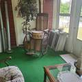 N3683 Hwy 152 - Photo 5