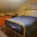 N3683 Hwy 152 - Photo 8