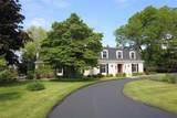 N6400 Reilly Drive - Photo 1