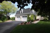 N6400 Reilly Drive - Photo 42