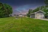 9201 Willow Lane - Photo 59