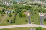 W696 River Bend Drive - Photo 32