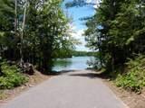 15003 Shadow Lake Lane - Photo 20