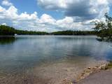 15003 Shadow Lake Lane - Photo 21