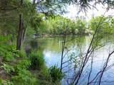 15003 Shadow Lake Lane - Photo 24