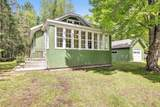 W11944 Parkway Road - Photo 17
