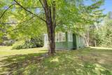 W11944 Parkway Road - Photo 19
