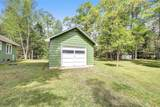 W11944 Parkway Road - Photo 20