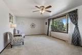 N4051 Riverview Heights Court - Photo 2