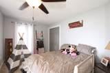 N7254 Winnebago Drive - Photo 17