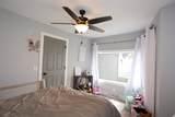N7254 Winnebago Drive - Photo 18