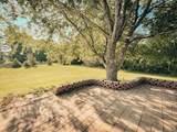 2693 White Pine Road - Photo 31