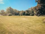 2693 White Pine Road - Photo 36