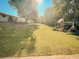 2693 White Pine Road - Photo 37