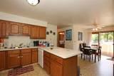 1214 Coolidge Avenue - Photo 2