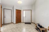 N1123 Craftsmen Court - Photo 24