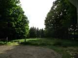 1492 Camp 5 Road - Photo 15