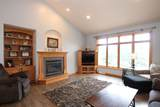 8712 Starview Drive - Photo 9