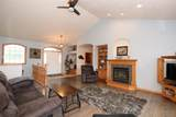 8712 Starview Drive - Photo 10