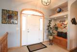 8712 Starview Drive - Photo 12