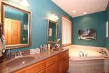 8712 Starview Drive - Photo 14