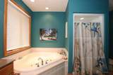 8712 Starview Drive - Photo 15